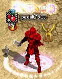 RedStone 12.04.08[02]