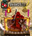 RedStone 12.04.22[00]