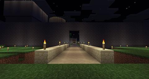 Minecraft16