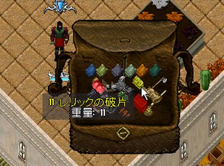 2011a004929.jpg
