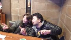 5keyuni_6.jpg