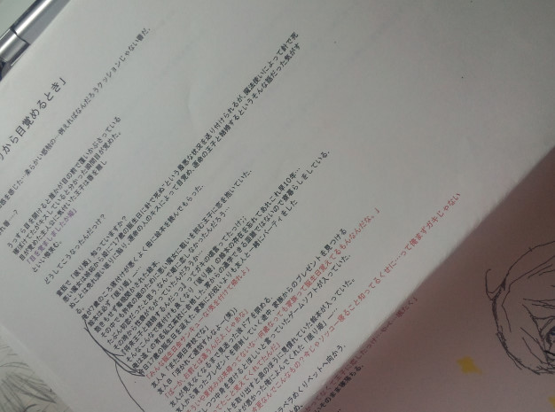 bdcam 2012-03-30 21-08-51-951