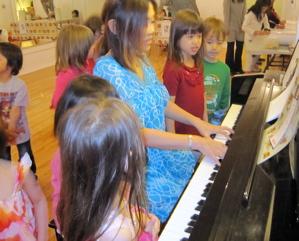 Piano3_1.jpg