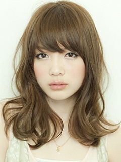 hair_style1.jpg