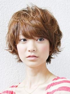 hair_style2.jpg