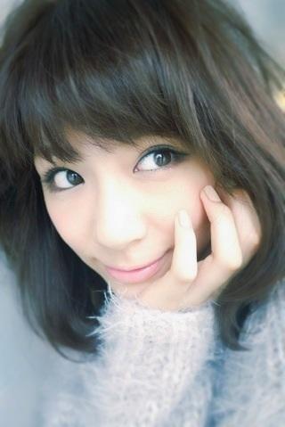 nishiuchimariya1.jpg