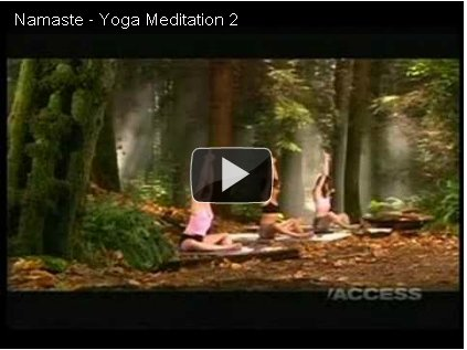 yoga-movie9.jpg