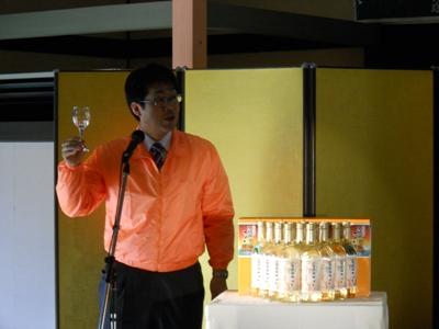 コピー ~ 柿ワイン発表会H25 013