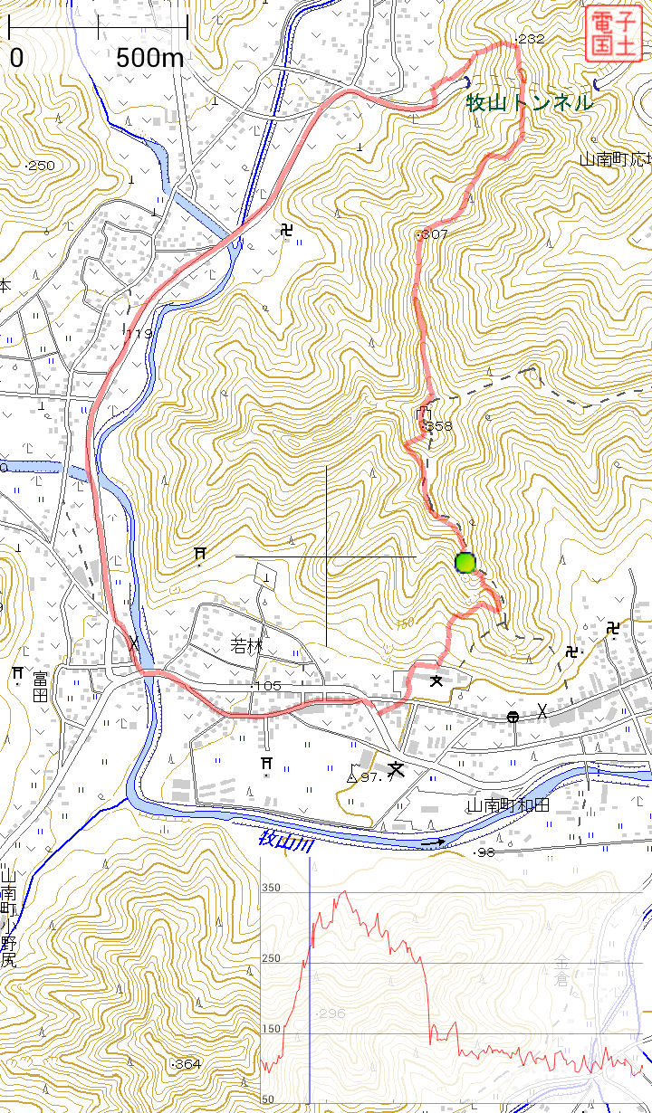 chizroid_map[1]