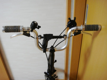 DSC03010.jpg
