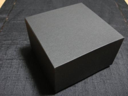 DSC03035.jpg