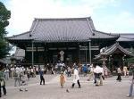 240px-Isshinji-hondo1.jpg