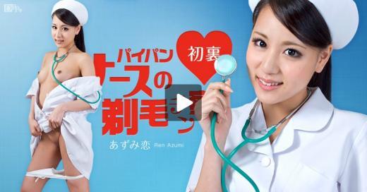 あずみ恋カリビアンコム2_convert_20130331131306