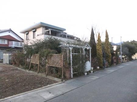 2014-01-24_23.jpg