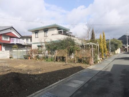 2014-01-26_01.jpg