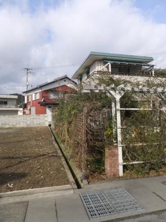 2014-01-26_02.jpg