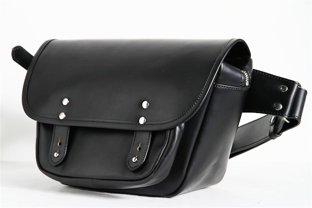 waist shoulder bag (2)