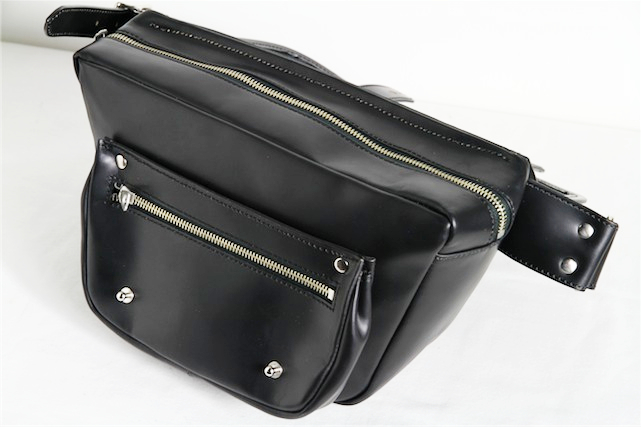 waist shoulder bag (3)