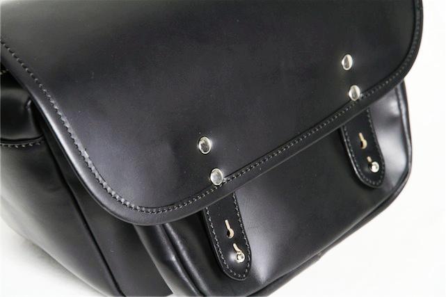 waist shoulder bag (5)