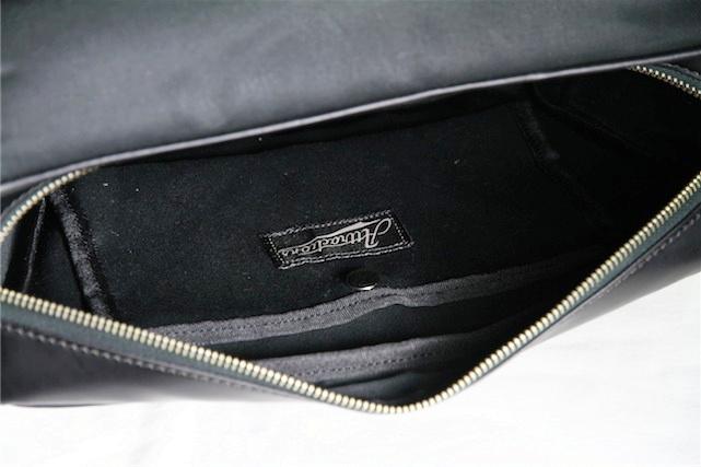 waist shoulder bag (6)