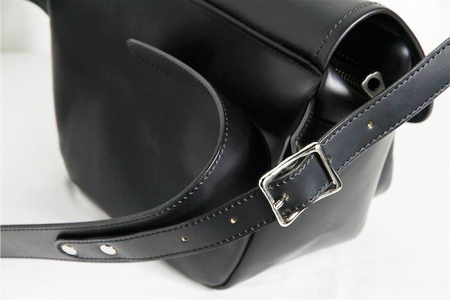 waist shoulder bag (7)