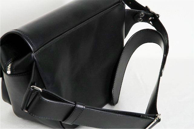 waist shoulder bag (8)