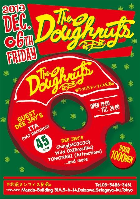 doughnuts_2013120501192991f.jpg