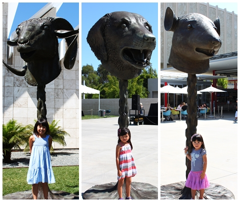IMG_9759 9-18-2011