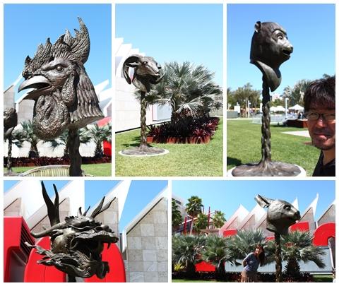 IMG_9758 9-18-2011