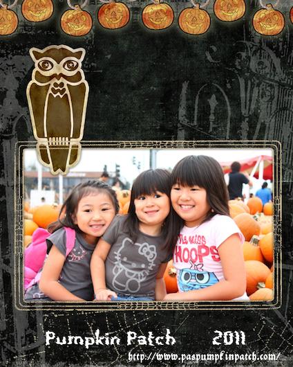 IMG_0534 10-23-2011