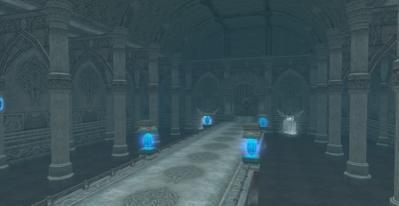 04アデルリン神殿