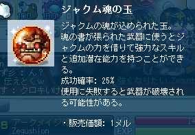2011_1003_0134 _1