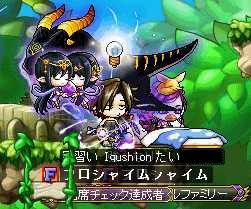 2011_0911_0035_1.jpg