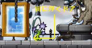 2011_1018_2249.jpg