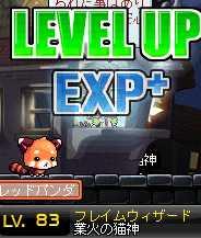 2011_1019_0249.jpg