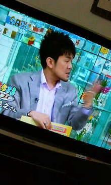 名古屋のアナウンサー松下公子の本番5秒前!-P1031589.jpg