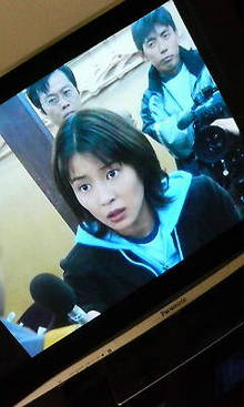 名古屋のアナウンサー松下公子の本番5秒前!-200904241149000.jpg