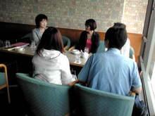 あなたのブランドを創る。花咲かプロデュースde名古屋-20090705102211.jpg