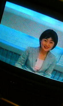 名古屋のアナウンサー松下公子の本番5秒前!-P1031510.jpg
