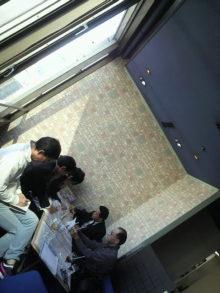 現役アナウンサーが教える【好感トーク&会話塾】-2010011611400001.jpg