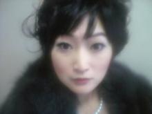 現役アナウンサー直伝!「また会いたい」と言われる会話術-2011111509570000.jpg