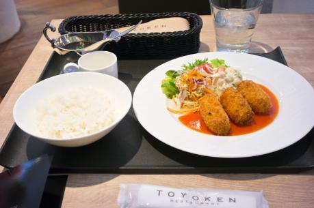 TOYOKEN-1.jpg