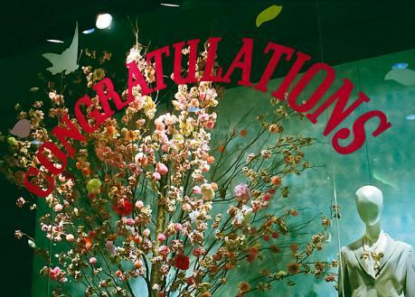 cogratulations.jpg