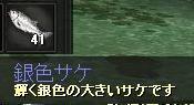 みるざ魚3