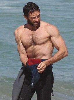 hughjackman-wetsuit.jpg