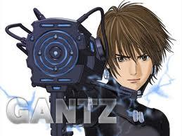 gantz2.jpg