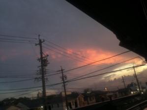 20110827雲