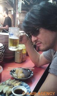 2011.8.21_no1_01
