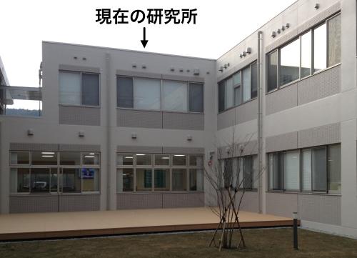 AisenkaiCDC.jpg