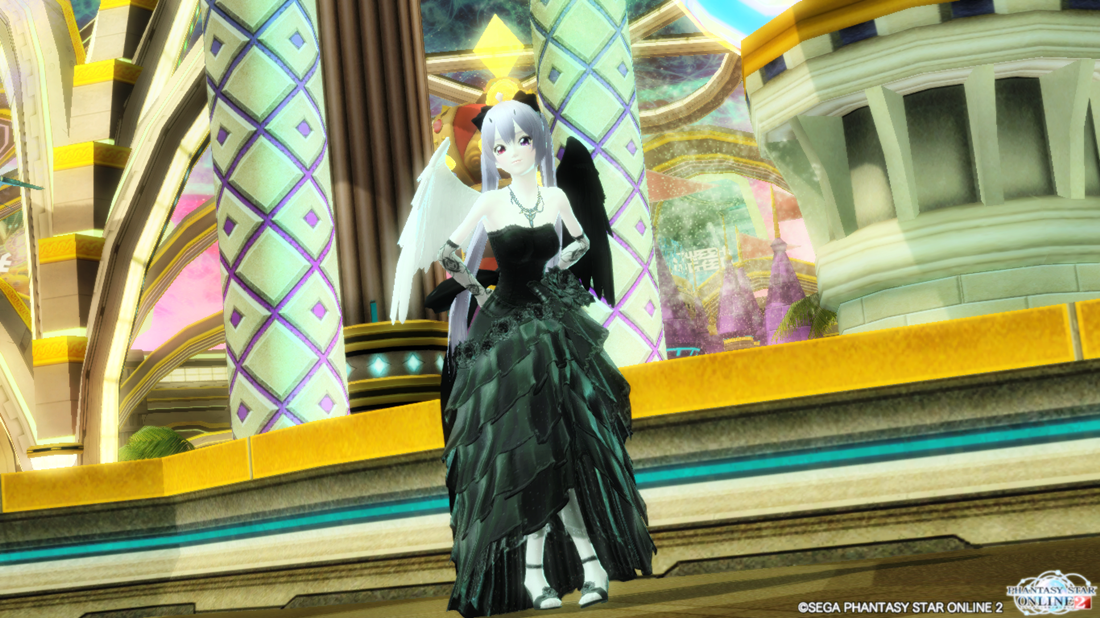 pso20140924_184713_000.png